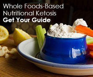 use a keto diet to lose weight with the keto beginning