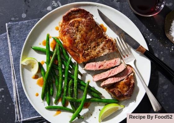 easy keto dinner recipes