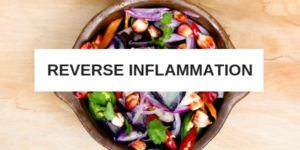 reduce inflammation in the body
